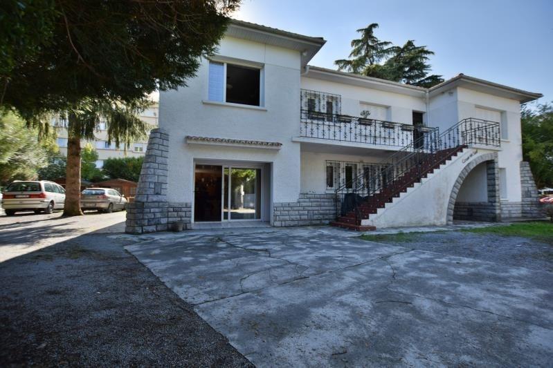 Venta  apartamento Pau 192000€ - Fotografía 1