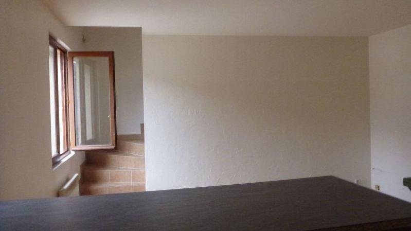 Location appartement Ballancourt sur essonne 590€ CC - Photo 3