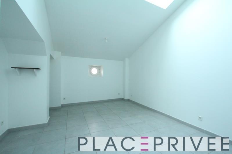 Alquiler  apartamento Fleville devant nancy 590€ CC - Fotografía 1
