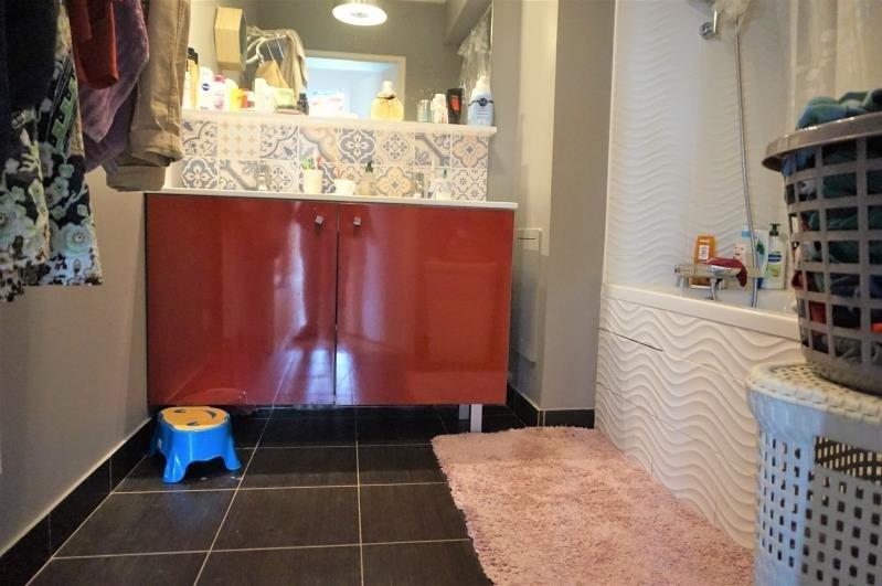 Sale apartment Le mans 185000€ - Picture 6