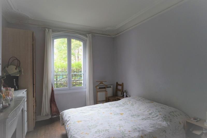 Sale apartment Bois colombes 526320€ - Picture 3
