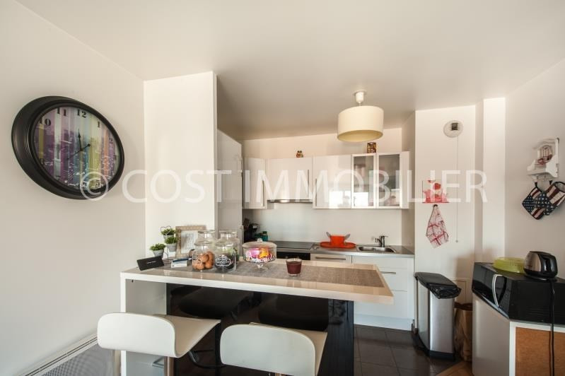 Sale apartment Bois colombes 340 000€ - Picture 5