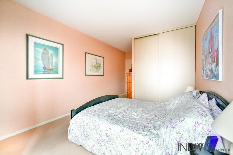 Vente appartement Puteaux 599900€ - Photo 8