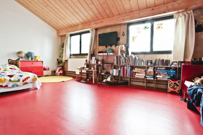 Deluxe sale loft/workshop/open plan Montreuil 990000€ - Picture 5