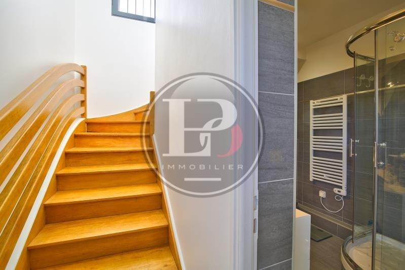 Vendita casa Mareil marly 649000€ - Fotografia 4