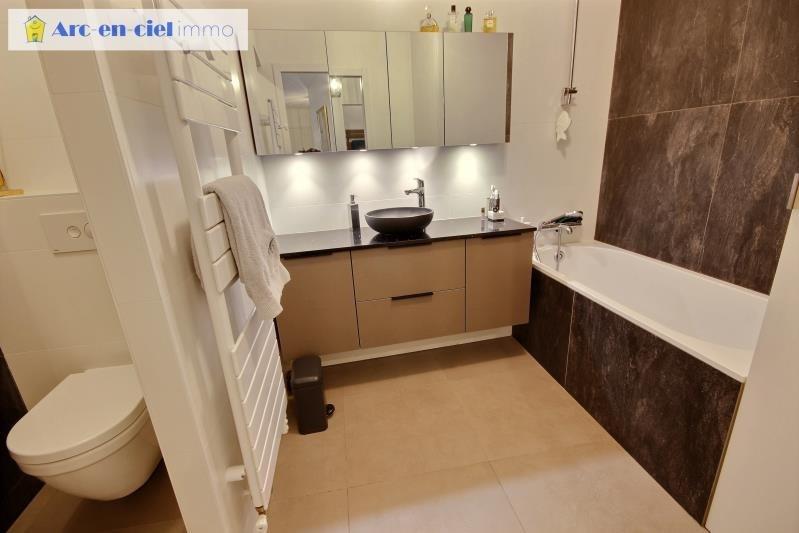Sale apartment Rueil malmaison 824000€ - Picture 9