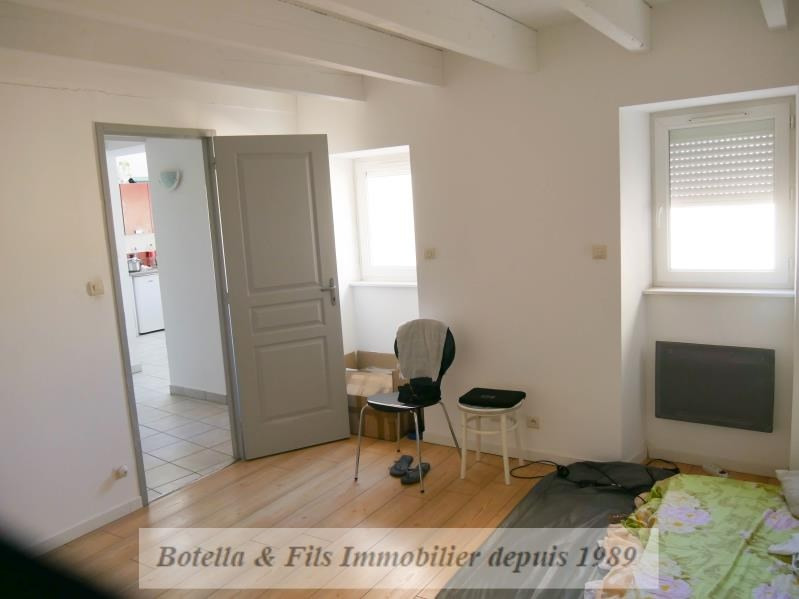 Producto de inversión  apartamento Bagnols sur ceze 69900€ - Fotografía 4