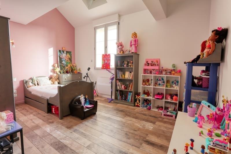 Vente maison / villa Bessancourt 735000€ - Photo 9