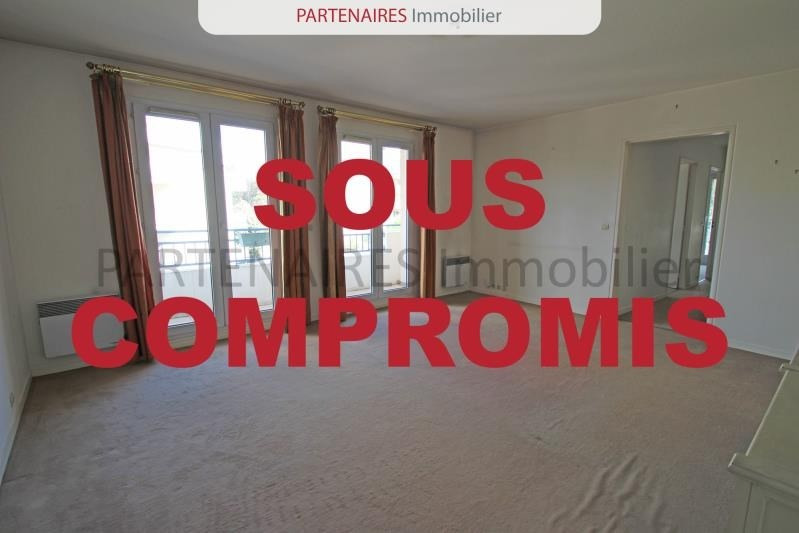 Sale apartment Le chesnay 349 000€ - Picture 1