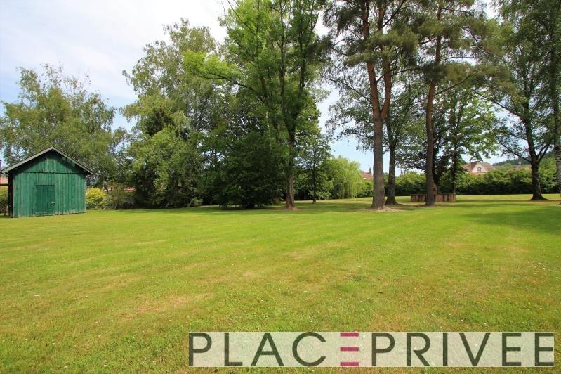 Sale house / villa Raon l etape 495000€ - Picture 10
