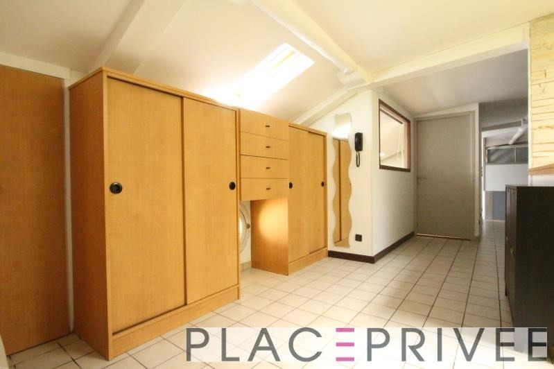 Location appartement Nancy 730€ CC - Photo 7