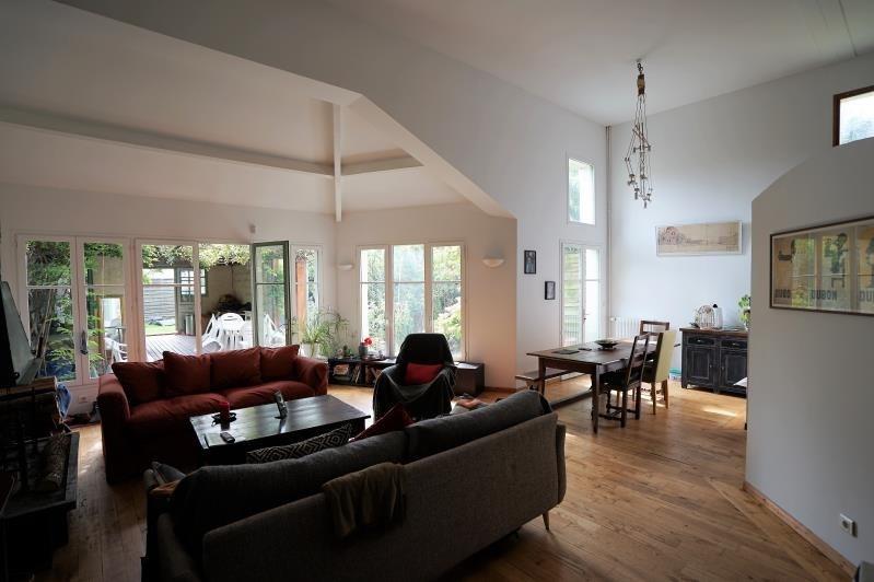 Verkoop van prestige  huis Colombes 1050000€ - Foto 3