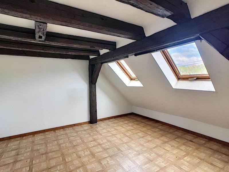 出售 大楼 Wasselonne 374500€ - 照片 4