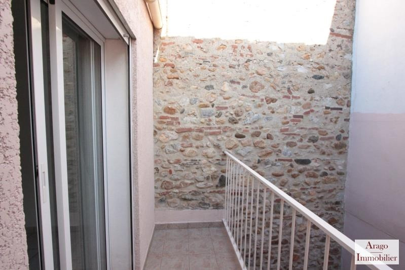Location appartement Rivesaltes 530€ CC - Photo 5