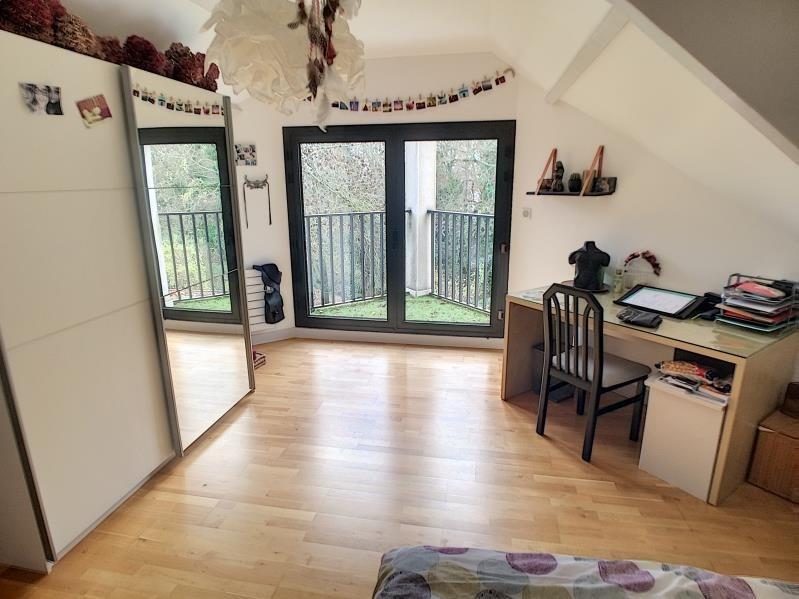 Sale house / villa Melun 875000€ - Picture 10