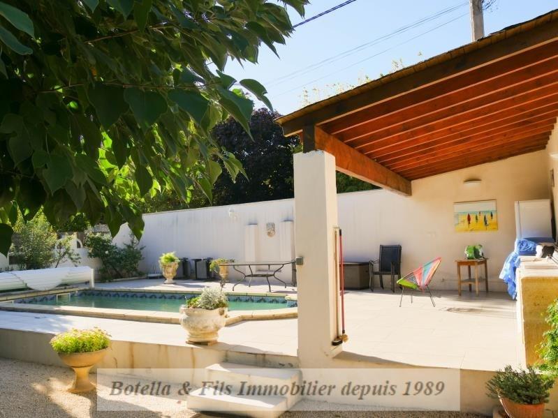 Venta  casa Bagnols sur ceze 259000€ - Fotografía 20