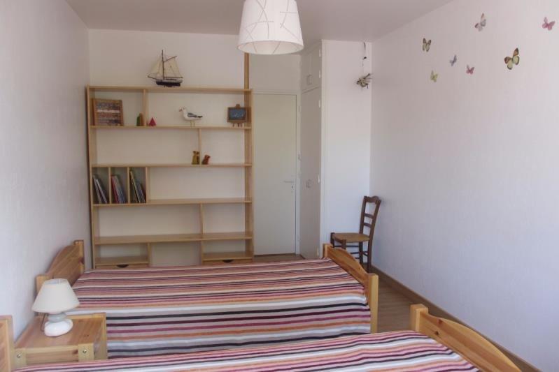 Sale house / villa Jard sur mer 249600€ - Picture 8
