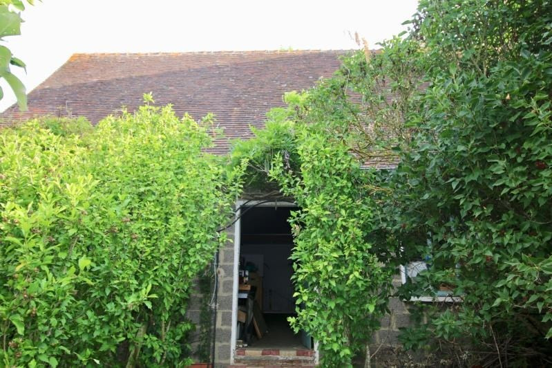 Vente maison / villa Conches en ouche 137000€ - Photo 9