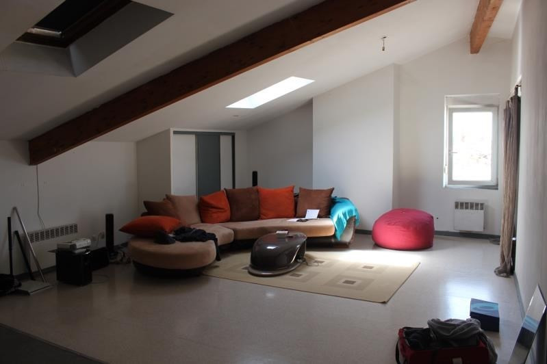 Vente immeuble Marmande 191 600€ - Photo 2