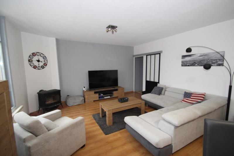 Vente appartement Chalon sur saone 169500€ - Photo 3
