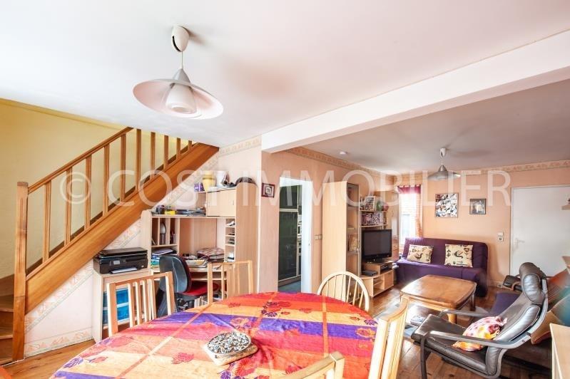 Verkauf wohnung Bois colombes 462355€ - Fotografie 3