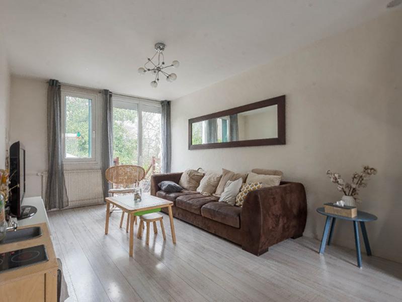 Vente maison / villa Epinay sur orge 289000€ - Photo 4