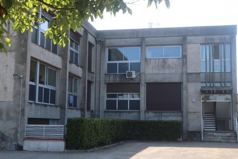 Rental apartment Grisolles 690€ CC - Picture 1