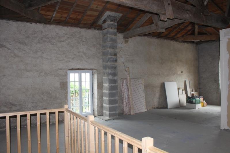 Verkoop  huis Langon 420000€ - Foto 8