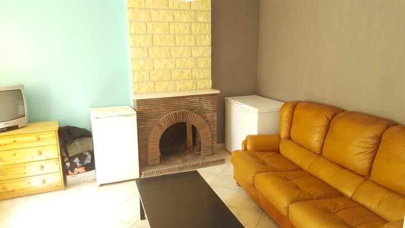 Revenda casa Rambouillet 161000€ - Fotografia 8