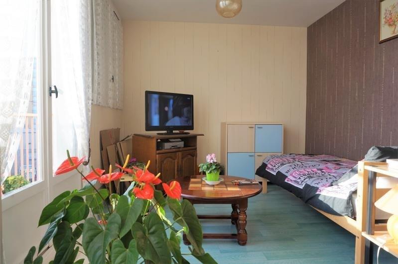 Vente appartement Le mans 54900€ - Photo 2