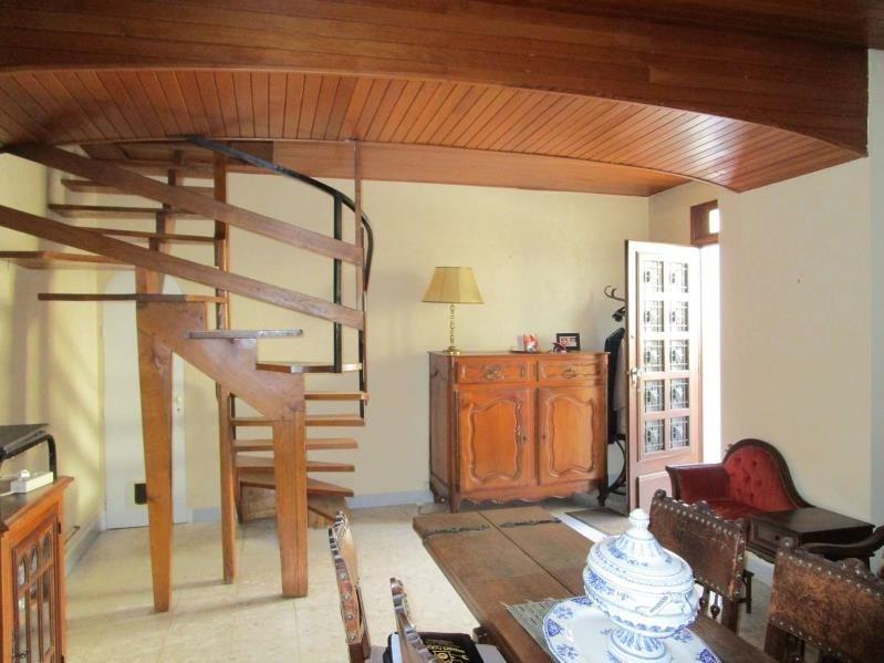 Vente maison / villa Mussidan 56500€ - Photo 3