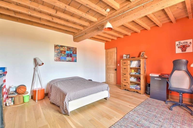 Deluxe sale house / villa Blace 565000€ - Picture 12