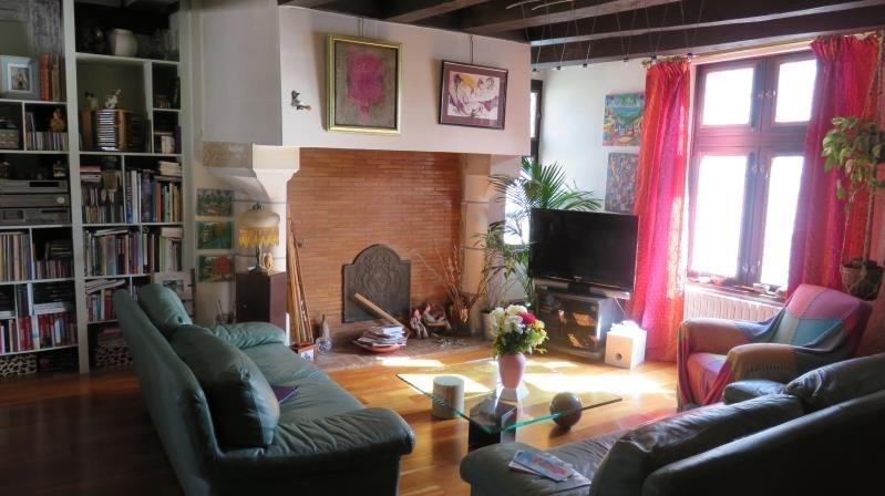Vente appartement Tours 364175€ - Photo 2