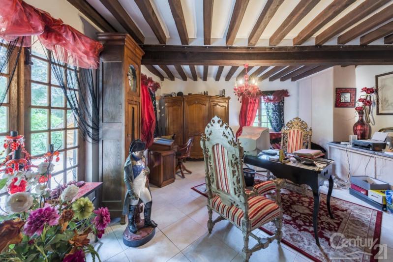 Продажa дом Bieville beuville 544000€ - Фото 8