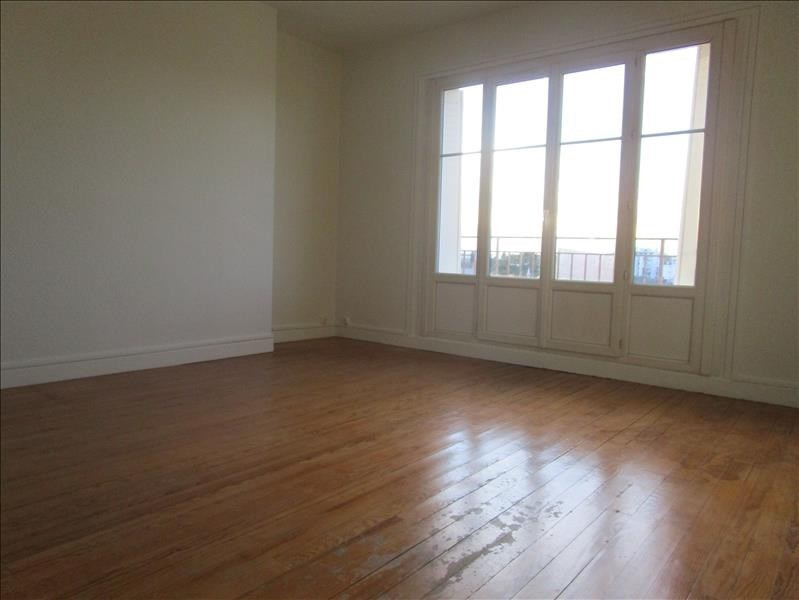Location appartement Tarbes 520€ CC - Photo 1