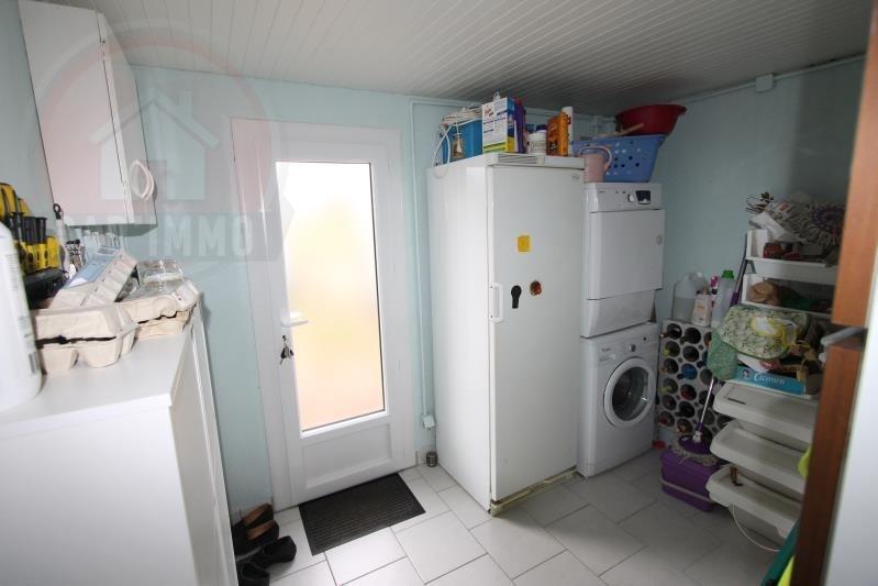 Vente maison / villa Prigonrieux 176000€ - Photo 5