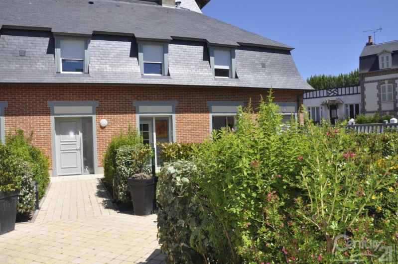 Продажa дом Deauville 441000€ - Фото 3