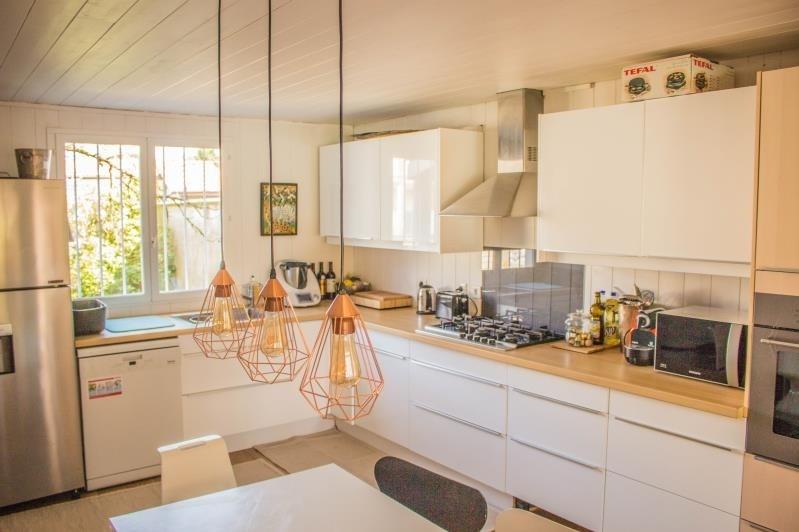 Vente de prestige maison / villa Bordeaux 790000€ - Photo 3