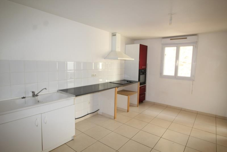 Sale apartment Port vendres 149 000€ - Picture 1
