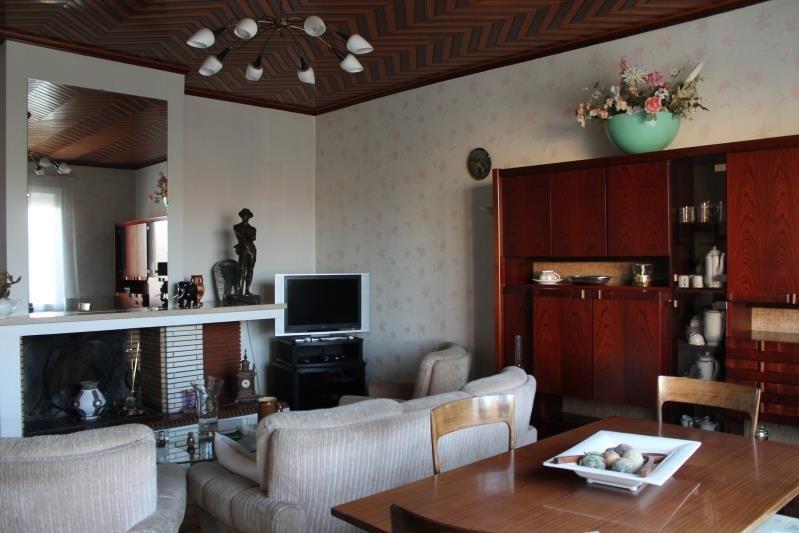 Vente maison / villa Langon 180000€ - Photo 4
