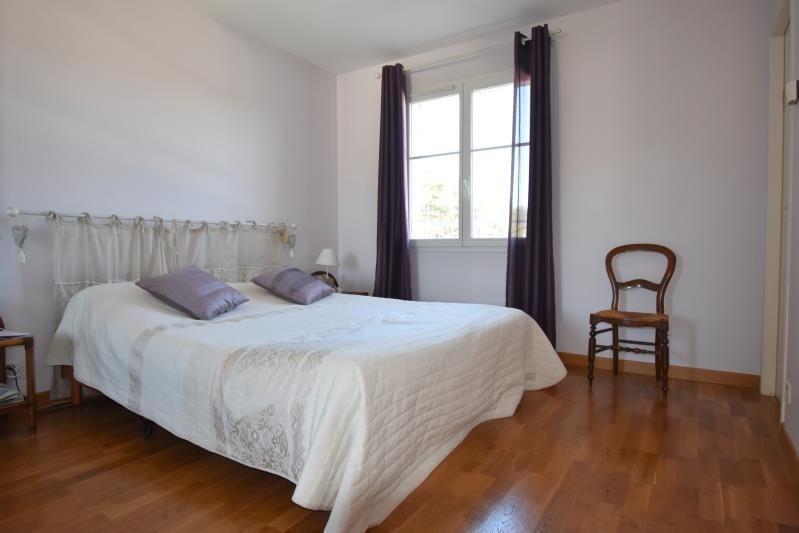 Vente de prestige maison / villa Gujan mestras 672000€ - Photo 4