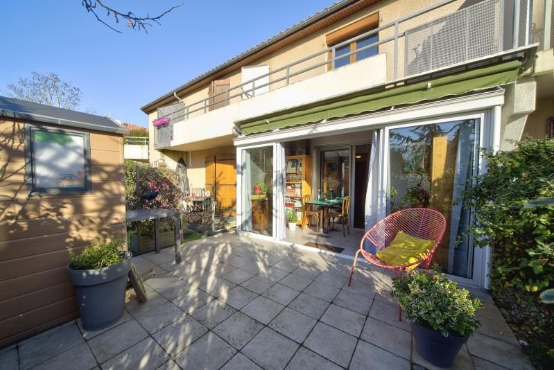 Vente appartement Aucamville 149 000€ - Photo 3