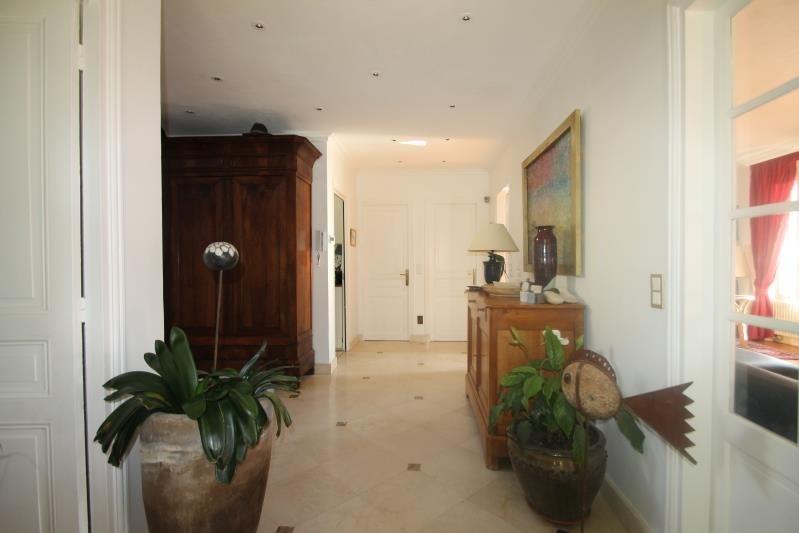 Sale house / villa Bois le roi 730000€ - Picture 3