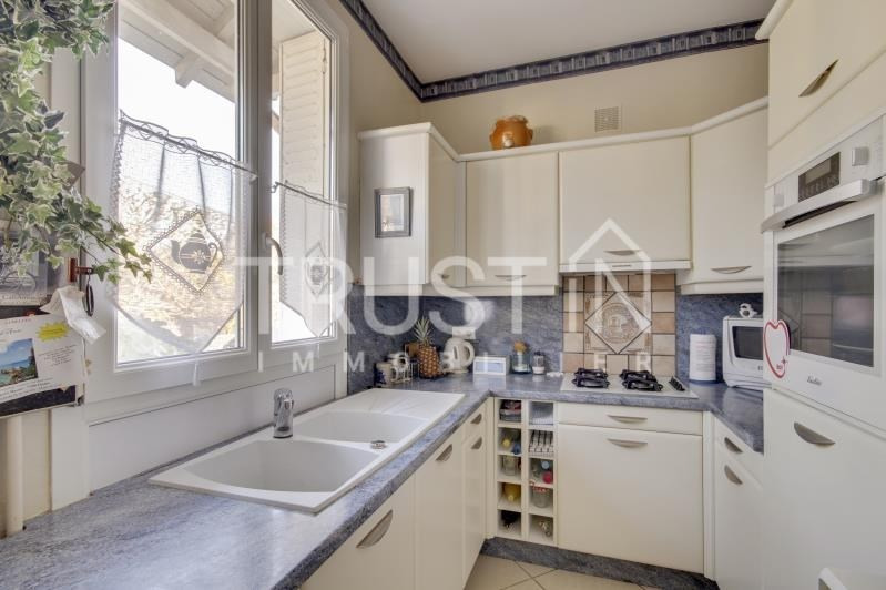 Vente maison / villa Chelles 634000€ - Photo 7