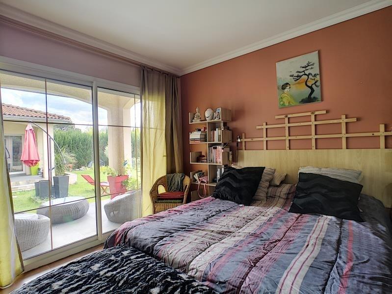 Deluxe sale house / villa Le taillan medoc 699000€ - Picture 10