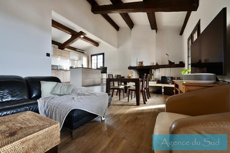 Vente de prestige maison / villa Carnoux en provence 635000€ - Photo 3