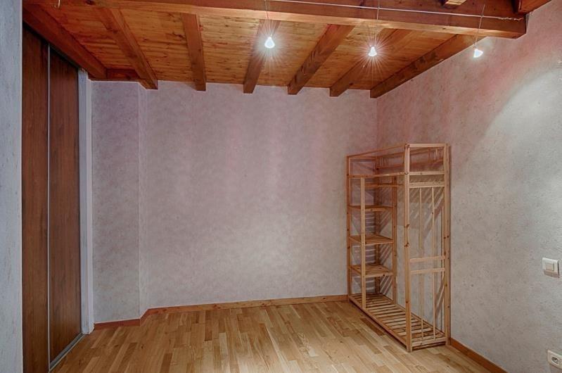 Vente appartement Bourgoin jallieu 169000€ - Photo 8