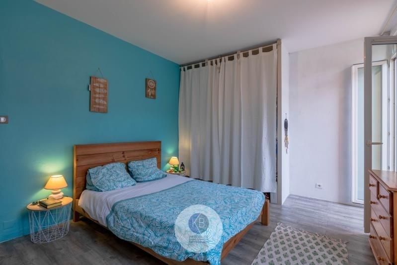Vente appartement Rousset 189500€ - Photo 5