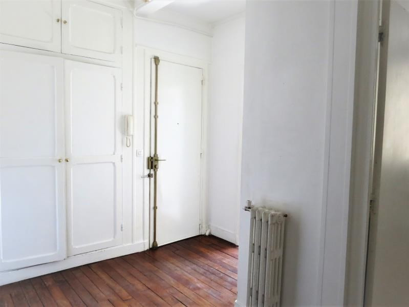 Vente appartement Deuil la barre 210 000€ - Photo 1