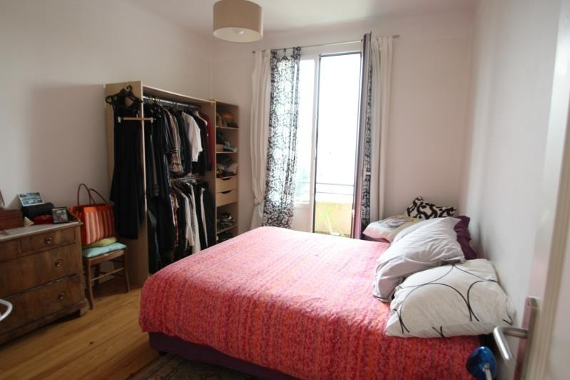 Sale apartment Chambery 221 000€ - Picture 7